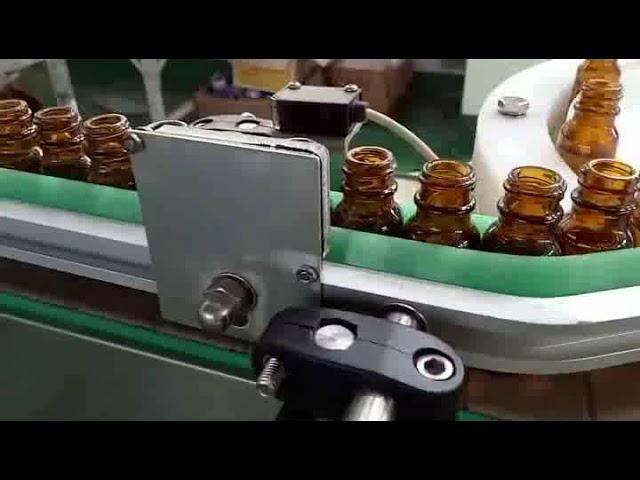 elektrische zigarettenmaschine einzigartiger kartuschenfüller, e saftflaschenfüllmaschine