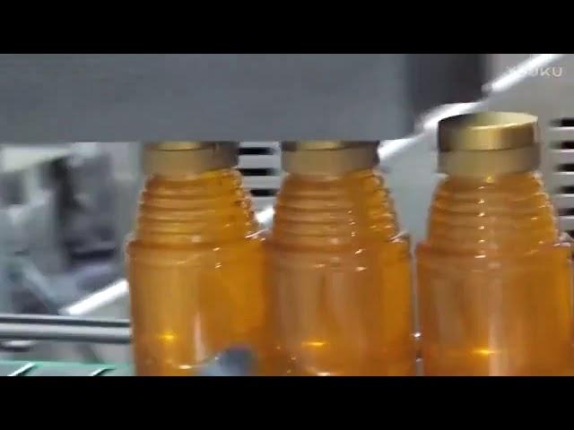 hochwertige automatische e flüssige kosmetische creme füllmaschine zum verkauf