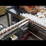 Automatische Parfümfüllmaschine mit 10 Köpfen