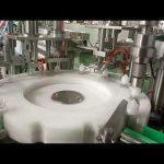 Hochwertige krautige 30ml e Flüssigkeitsflaschenfüllkappe