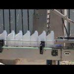 Hochwertige Korrosionsschutz-Flüssigkeitsfüllmaschine