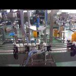 automatische günstige Preis Honig Flüssigkeit Füllmaschine für Flasche