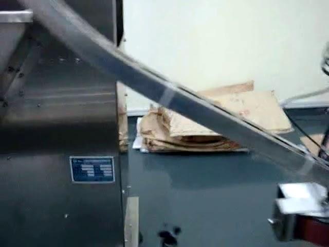 automatische Abfüllmaschine für Schmieröl